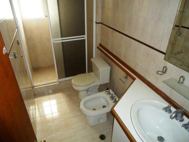 Apartamento Distrito Metropolitano>Caracas>Chacao - Venta:70.548.000.000 Precio Referencial - codigo: 15-2999