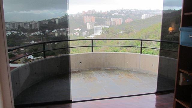Townhouse Distrito Metropolitano>Caracas>Sorocaima - Venta:135.791.000.000 Bolivares - codigo: 15-2957