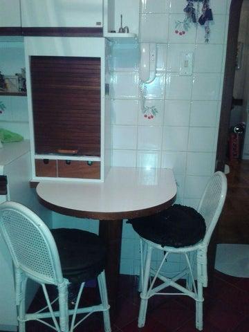 Apartamento Miranda>San Antonio de los Altos>Las Minas - Venta:57.467.000.000 Precio Referencial - codigo: 15-3014