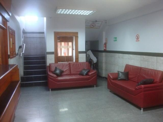 Negocios y Empresas Yaracuy>San Felipe>San Felipe - Venta:2.500.000.000 Bolivares - codigo: 15-3021