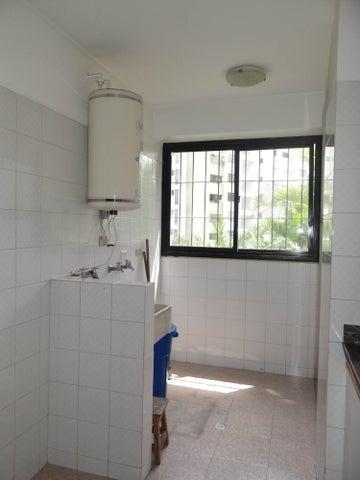 Apartamento Distrito Metropolitano>Caracas>Guaicay - Venta:18.047.000.000 Bolivares Fuertes - codigo: 15-3037
