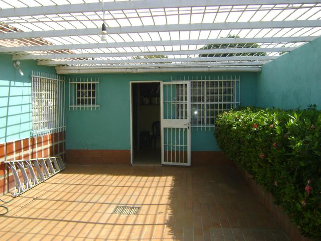 Casa Carabobo>Valencia>Trigal Norte - Venta:0  - codigo: 15-3073