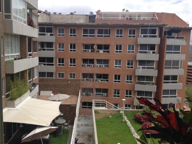 Apartamento Distrito Metropolitano>Caracas>Lomas del Sol - Venta:27.158.000.000 Bolivares Fuertes - codigo: 15-3169
