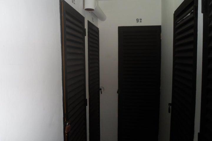 Apartamento Distrito Metropolitano>Caracas>Las Mesetas de Santa Rosa de Lima - Venta:304.640.000.000  - codigo: 15-3182