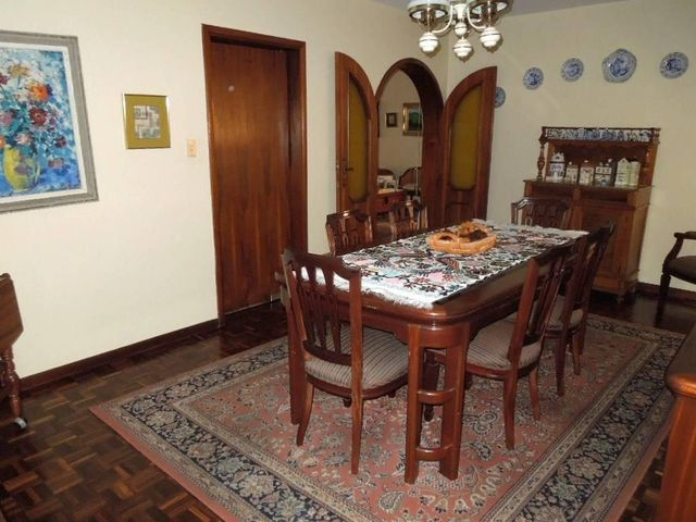 Casa Distrito Metropolitano>Caracas>Los Naranjos del Cafetal - Venta:187.783.000.000 Precio Referencial - codigo: 15-3189