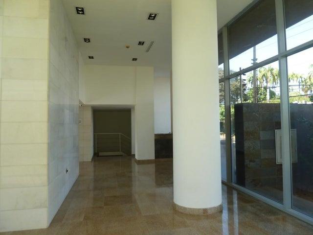 Apartamento Zulia>Maracaibo>Virginia - Venta:70.548.000.000 Precio Referencial - codigo: 15-3223