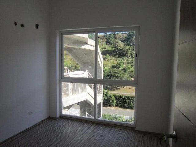 Apartamento Distrito Metropolitano>Caracas>Solar del Hatillo - Venta:103.823.000.000 Precio Referencial - codigo: 15-3276