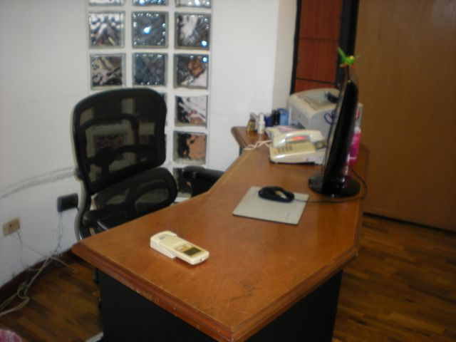 Oficina Distrito Metropolitano>Caracas>Bello Monte - Venta:20.303.000.000 Bolivares - codigo: 15-3313