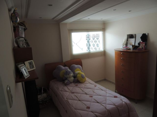 Casa Miranda>Los Teques>San Homero - Venta:0 Precio Referencial - codigo: 15-3315