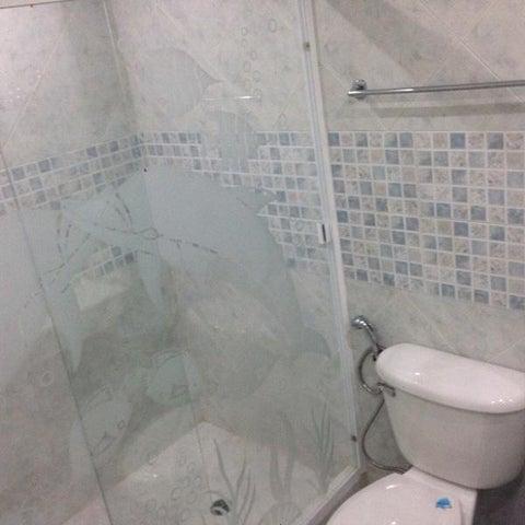Apartamento Miranda>Higuerote>Puerto Encantado - Venta:32.332.000.000 Bolivares Fuertes - codigo: 15-3357