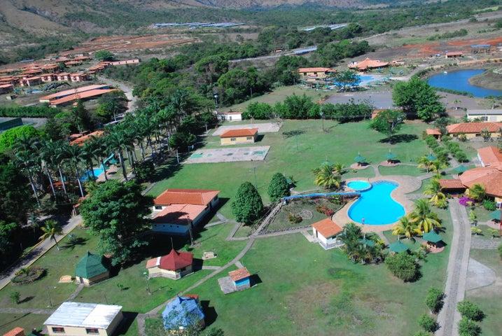 Negocios y Empresas Cojedes>Tinaquillo>Tinaquillo - Venta:60.000.000.000 Bolivares - codigo: 15-3360