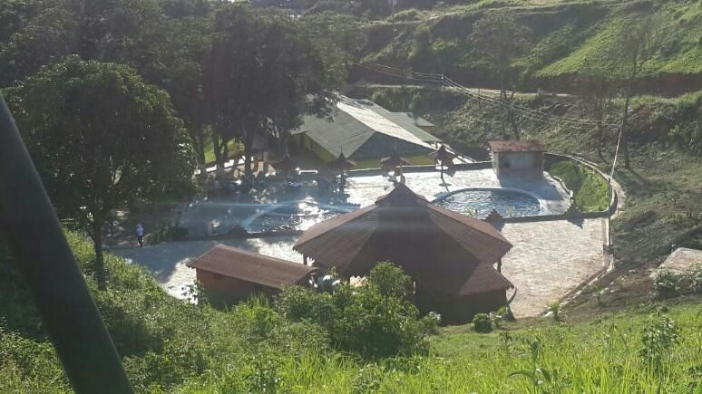 Negocios y Empresas Carabobo>Municipio Miranda>Miranda - Venta:3.236.845.998.000.000 Bolivares - codigo: 15-3363