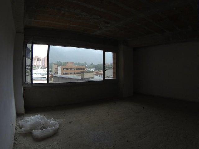 Oficina Distrito Metropolitano>Caracas>Los Dos Caminos - Venta:71.831.000.000 Precio Referencial - codigo: 15-3338