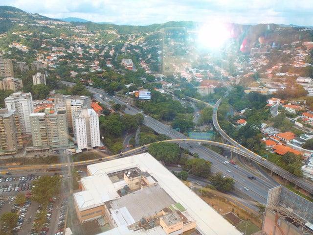 Oficina Distrito Metropolitano>Caracas>Prados del Este - Venta:1.923.700.000.000 Bolivares - codigo: 15-3480