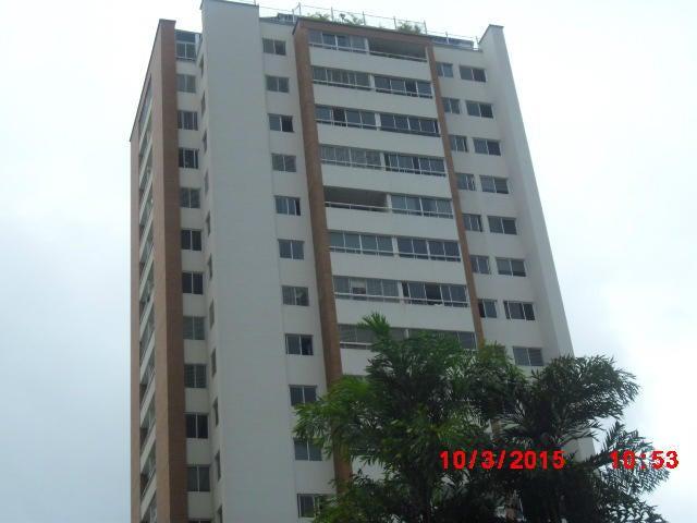 Apartamento Distrito Metropolitano>Caracas>La Bonita - Venta:91.609.000.000 Precio Referencial - codigo: 15-3725