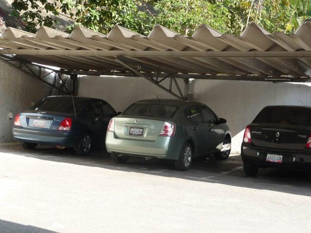 Apartamento Distrito Metropolitano>Caracas>El Cafetal - Venta:75.113.000.000 Precio Referencial - codigo: 15-3775