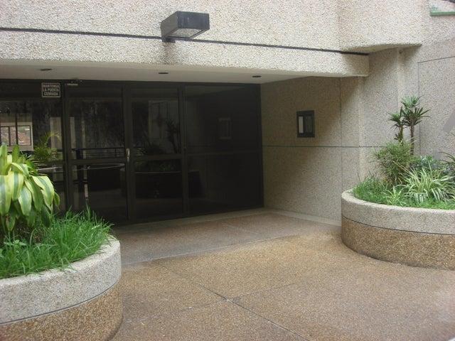 Apartamento Distrito Metropolitano>Caracas>Miranda - Venta:45.804.000.000 Precio Referencial - codigo: 15-3758