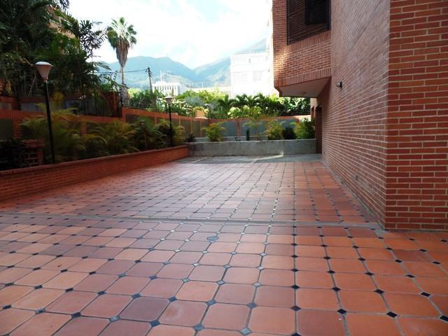 Apartamento Distrito Metropolitano>Caracas>Campo Alegre - Venta:54.316.000.000 Bolivares Fuertes - codigo: 15-3778