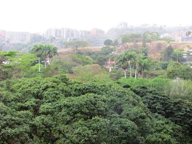Apartamento Distrito Metropolitano>Caracas>Las Mercedes - Venta:48.348.000.000 Bolivares Fuertes - codigo: 15-3797