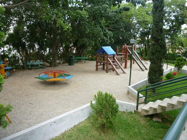 Apartamento Distrito Metropolitano>Caracas>Colinas de Quinta Altamira - Venta:93.892.000.000 Precio Referencial - codigo: 15-3827