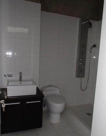 Apartamento Miranda>Higuerote>Agua Sal - Venta:160.337.000.000 Precio Referencial - codigo: 15-446