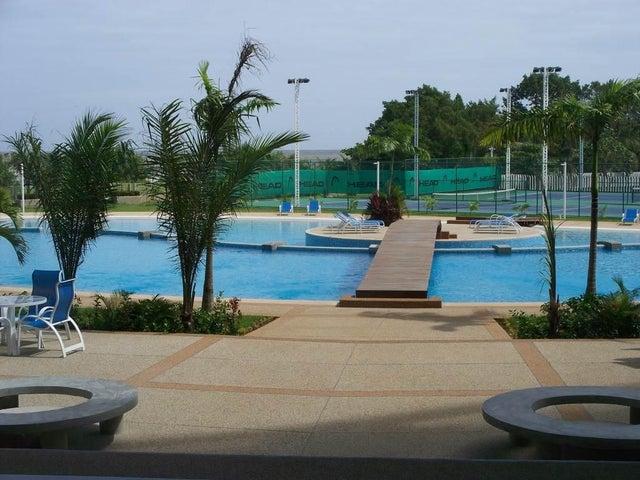 Apartamento Miranda>Higuerote>Agua Sal - Venta:232.955.000.000 Precio Referencial - codigo: 15-3863