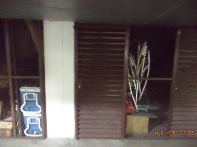 Apartamento Distrito Metropolitano>Caracas>Santa Marta - Venta:177.936.000.000 Precio Referencial - codigo: 15-3894