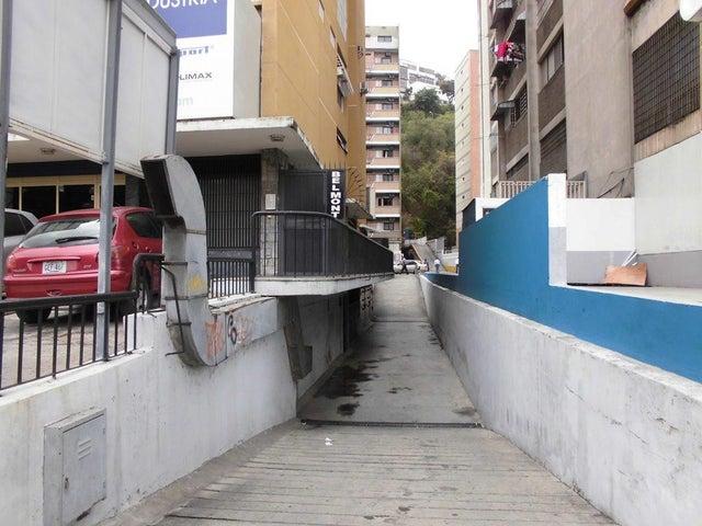 Negocios y Empresas Distrito Metropolitano>Caracas>Colinas de Bello Monte - Venta:0 Bolivares - codigo: 15-3966