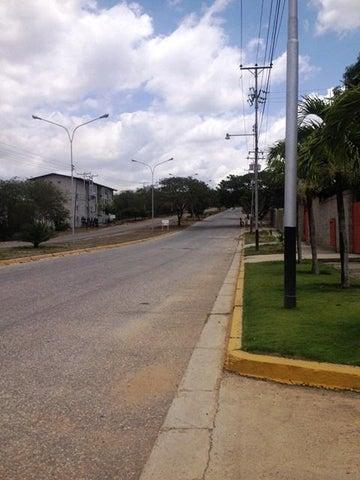 Terreno Miranda>Charallave>Mata Linda - Venta:57.557.000.000 Bolivares - codigo: 15-3919