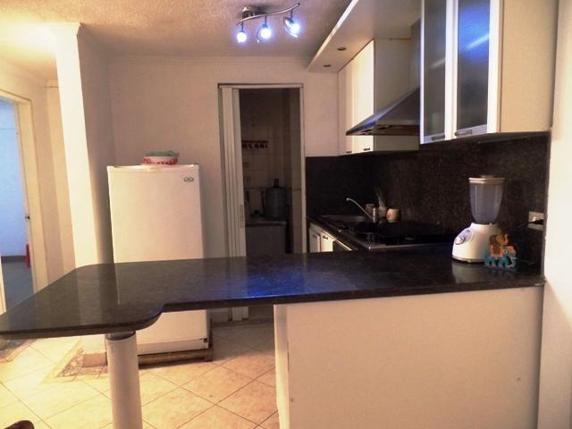 Apartamento Distrito Metropolitano>Caracas>Sabana Grande - Venta:288.000.000 Bolivares Fuertes - codigo: 15-4174