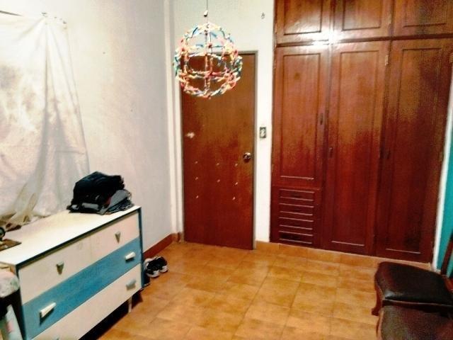 Casa Miranda>San Antonio de los Altos>Los Castores - Venta:225.706.000.000  - codigo: 15-4280