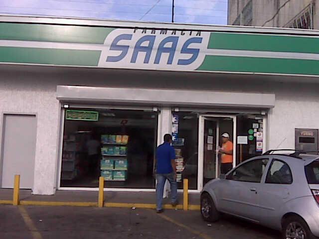 Negocios y Empresas Aragua>Cagua>Carretera Nacional - Venta:0 Bolivares - codigo: 15-4208