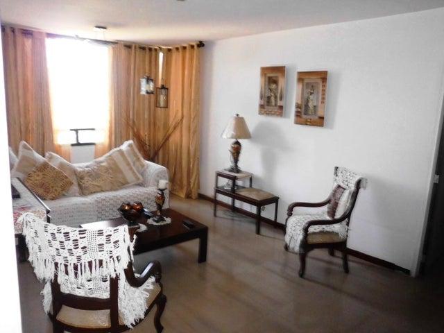 Apartamento Distrito Metropolitano>Caracas>Lomas del Avila - Venta:18.322.000.000 Precio Referencial - codigo: 15-4216