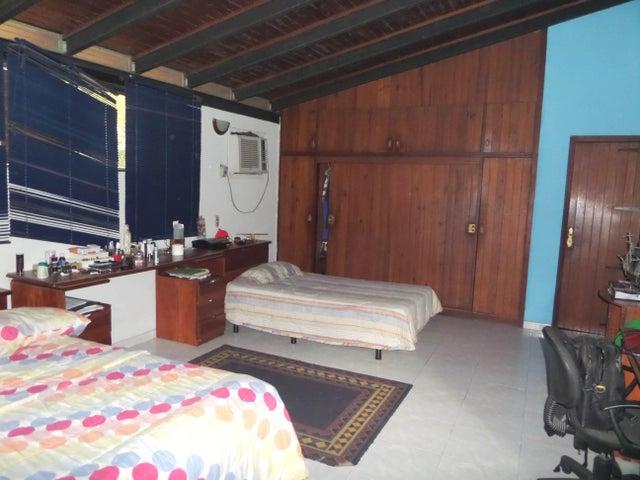 Casa Aragua>Maracay>Las Delicias - Venta:224.472.000.000 Precio Referencial - codigo: 15-4171