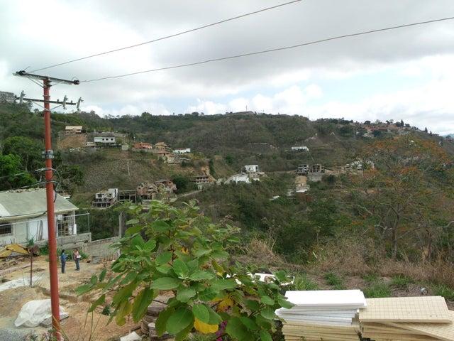 Casa Distrito Metropolitano>Caracas>Corralito - Venta:7.615.000.000 Precio Referencial - codigo: 15-4233