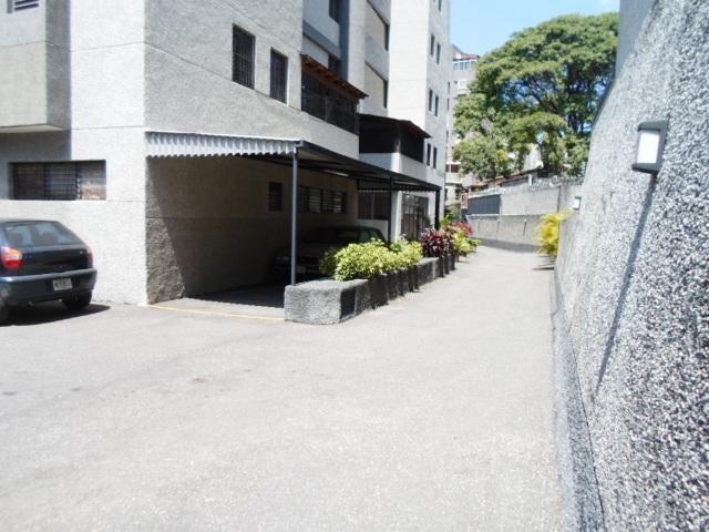 Apartamento Distrito Metropolitano>Caracas>San Bernardino - Venta:20.303.000.000 Bolivares Fuertes - codigo: 15-4243