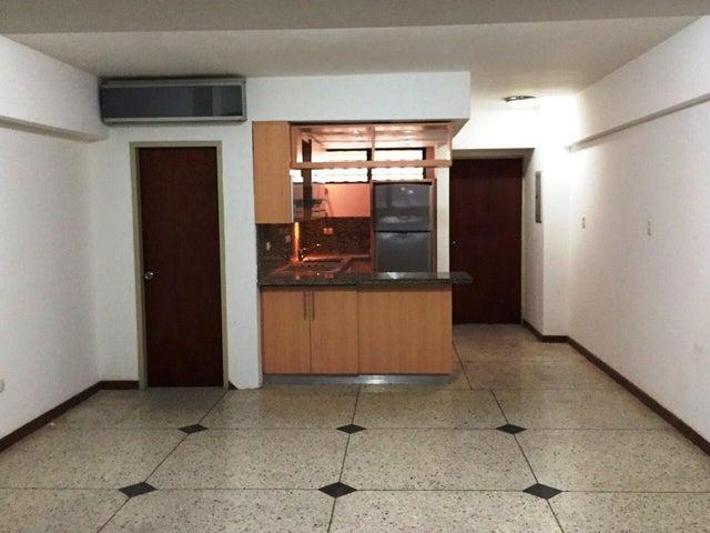 Apartamento Distrito Metropolitano>Caracas>Parroquia La Candelaria - Venta:31.513.000.000 Precio Referencial - codigo: 15-4247