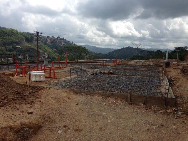 Terreno Distrito Metropolitano>Caracas>Corralito - Venta:7.615.000.000 Precio Referencial - codigo: 15-4276