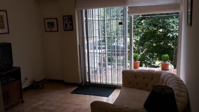 Apartamento Distrito Metropolitano>Caracas>La Boyera - Venta:134.360.000.000 Precio Referencial - codigo: 15-4334