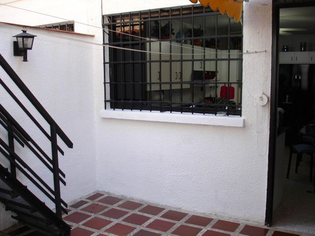Casa Distrito Metropolitano>Caracas>Macaracuay - Venta:64.292.000.000 Bolivares - codigo: 15-853