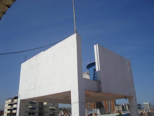 Casa Distrito Metropolitano>Caracas>Mariperez - Venta:25.380.000.000 Bolivares - codigo: 15-4433