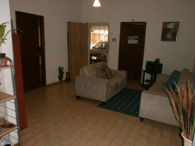 Casa Zulia>Cabimas>Las 40 - Venta:10.262.000.000 Precio Referencial - codigo: 15-4461