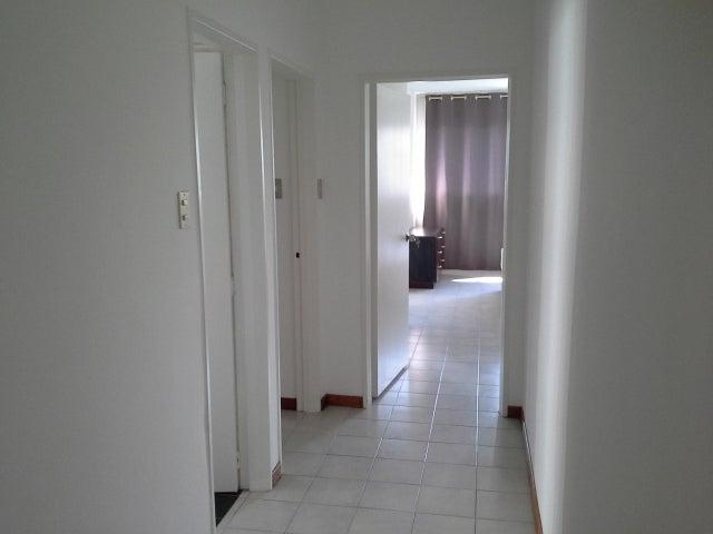 Apartamento Distrito Metropolitano>Caracas>Altamira Sur - Venta:137.708.000.000 Precio Referencial - codigo: 15-4604