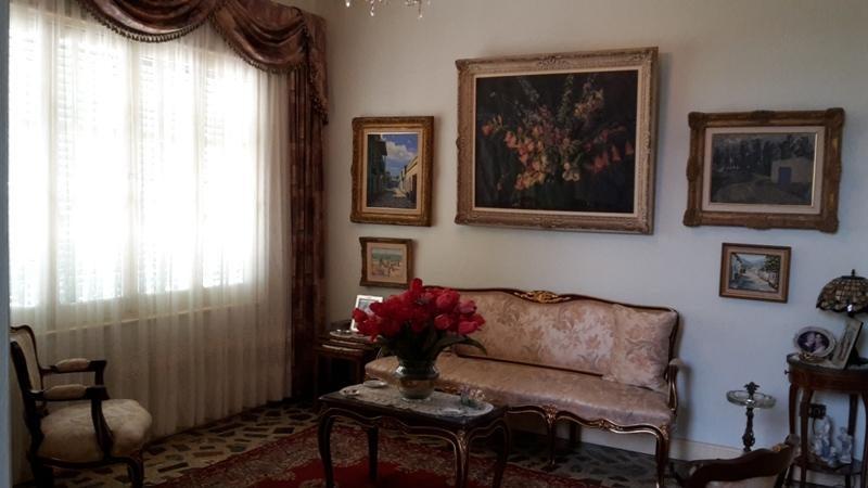 Casa Distrito Metropolitano>Caracas>Las Acacias - Venta:137.413.000.000 Precio Referencial - codigo: 15-4794