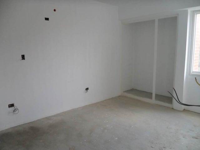 Apartamento Distrito Metropolitano>Caracas>Los Samanes - Venta:89.789.000.000 Precio Referencial - codigo: 15-4636