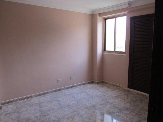 Apartamento Distrito Metropolitano>Caracas>Montalban II - Venta:23.076.000.000 Bolivares Fuertes - codigo: 15-4658