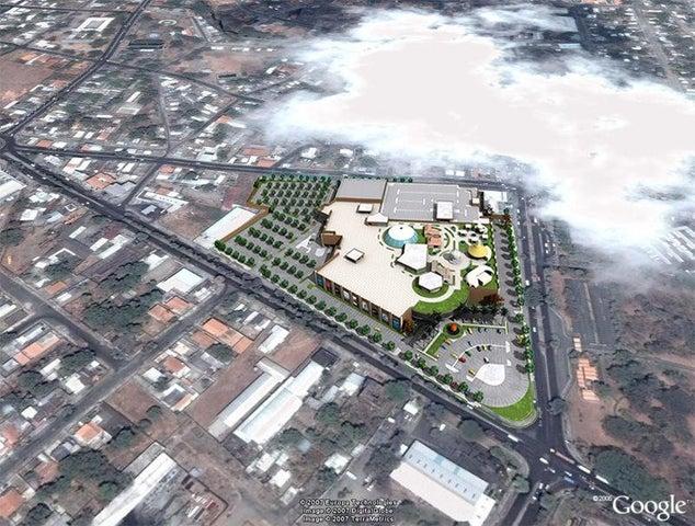 Local Comercial Portuguesa>Acarigua>Centro - Alquiler:235.000.000 Bolivares - codigo: 15-4679