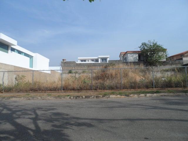 Terreno Carabobo>Valencia>Altos de Guataparo - Venta:30.000 Precio Referencial - codigo: 15-4685