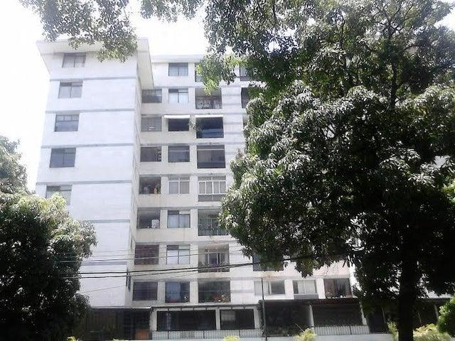 Apartamento Distrito Metropolitano>Caracas>Los Palos Grandes - Venta:83.008.000.000 Precio Referencial - codigo: 15-4686