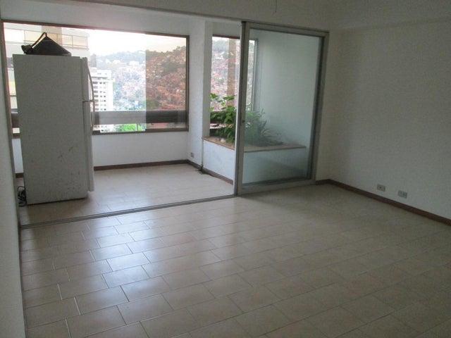 Apartamento Distrito Metropolitano>Caracas>Terrazas del Avila - Venta:60.371.000.000 Precio Referencial - codigo: 15-4693